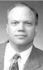 Campbell MD, Albert