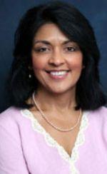 Somani MD, Anita