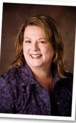 Wurst MD, Ann Marie