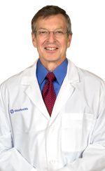 Bell MD, David
