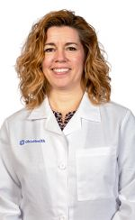 Costa MD, Stephanie