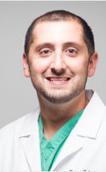 DePerro MD, Michael