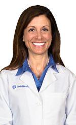 Greco MD, Carol