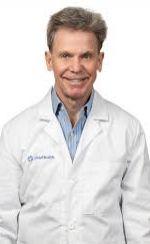 Harbrecht MD, Jeffrey D.