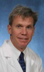 Harbrecht MD, Jeffrey D.
