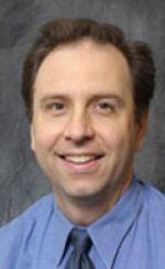 Leff MD, John D
