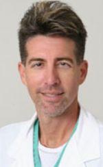 Cunningham MD, Michael F.