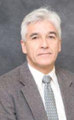 Ruiz MD, Oscar R