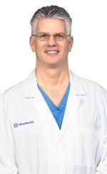 Paraskos MD, John