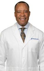 Ward MD, Eric S.