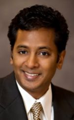 Anand Ramachandran, MD