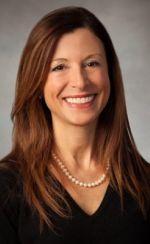 Carol Greco, MD