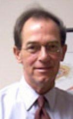 Dan Brown, MD