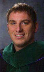 Edward Baynham, Jr., DPM