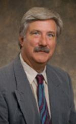 Grant Schmidt, MD
