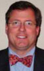 J. Geoffrey Allen, MD