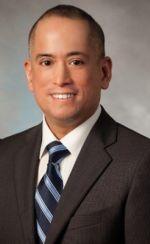 Jason Sayat, MD