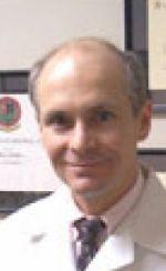 Jeffrey Oehler, MD