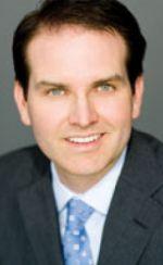 John Wakelin III, MD