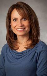 Kimberly Shepherd, MD