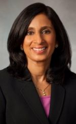 Sangeeta Crouser, MD