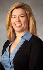 Stephanie Costa, MD