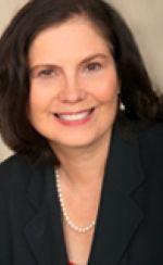 Susan Vasko, MD