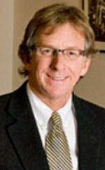 Timothy Treece, MD